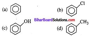 Bihar Board 12th Chemistry Objective Answers Chapter 11 ऐल्कोहॉल, फ़िनॉल एवं ईथर 3