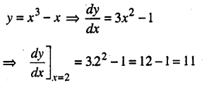Bihar Board 12th Maths Model Question Paper 2 in English Medium - 32