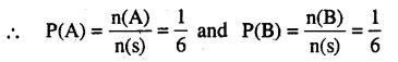 Bihar Board 12th Maths Model Question Paper 2 in English Medium - 33