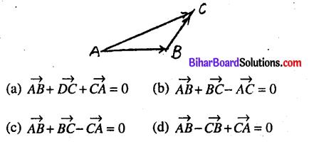 Bihar Board 12th Maths Model Question Paper 2 in English Medium - 8