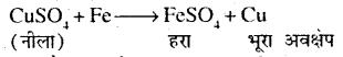 Bihar Board Class 7 Science Solutions Chapter 5 पदार्थ में रासायनिक परिवर्तन 3