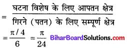 Bihar Board Class 10 Maths Solutions Chapter 15 प्रायिकता Ex 15.1 Q20.1