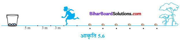 Bihar Board Class 10 Maths Solutions Chapter 5 समांतर श्रेढ़ियाँ Ex 5.3 Q20