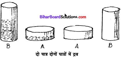 Bihar Board Class 11th Home Science Solutions Chapter 4 किशोरों में ज्ञानात्मक विकास