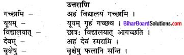 Bihar Board Class 7 Sanskrit Solutions Chapter 1 वन्दना 2