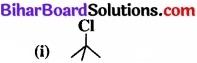 BIhar Board Class 12 Chemistry Chapter 10 हैलोऐल्केन तथा हैलोऐरीन img 12
