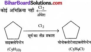 BIhar Board Class 12 Chemistry Chapter 10 हैलोऐल्केन तथा हैलोऐरीन img 17