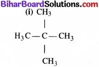 BIhar Board Class 12 Chemistry Chapter 10 हैलोऐल्केन तथा हैलोऐरीन img 2