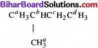 BIhar Board Class 12 Chemistry Chapter 10 हैलोऐल्केन तथा हैलोऐरीन img 3