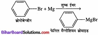 BIhar Board Class 12 Chemistry Chapter 10 हैलोऐल्केन तथा हैलोऐरीन 49
