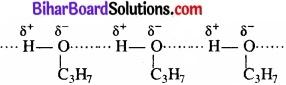 BIhar Board Class 12 Chemistry Chapter 11 ऐल्कोहॉल, फ़िनॉल एवं ईथर img-28