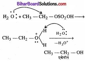 BIhar Board Class 12 Chemistry Chapter 11 ऐल्कोहॉल, फ़िनॉल एवं ईथर img-34