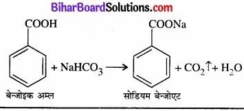 BIhar Board Class 12 Chemistry Chapter 12 ऐल्डिहाइड, कीटोन एवं कार्बोक्सिलिक अम्ल img-41