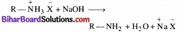 BIhar Board Class 12 Chemistry Chapter 13 ऐमीन img-31