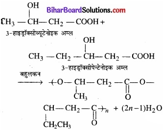 BIhar Board Class 12 Chemistry Chapter 15 बहुलक img-13