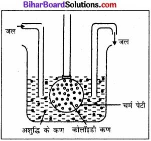 BIhar Board Class 12 Chemistry Chapter 5 पृष्ठ रसायन 22