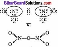 BIhar Board Class 12 Chemistry Chapter 7 p-ब्लॉक के तत्त्व img 2