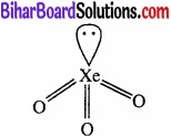 BIhar Board Class 12 Chemistry Chapter 7 p-ब्लॉक के तत्त्व img 35