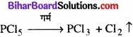 BIhar Board Class 12 Chemistry Chapter 7 p-ब्लॉक के तत्त्व img 4