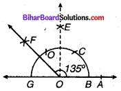 Bihar Board Class 9 Maths Solutions Chapter 11 रचनाएँ Ex 11.1 8
