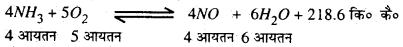 Bihar Board 12th Chemistry Important Questions Long Answer Type Part 1, 3