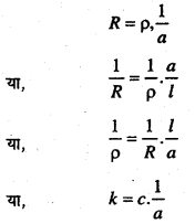 Bihar Board 12th Chemistry Important Questions Long Answer Type Part 2, 7