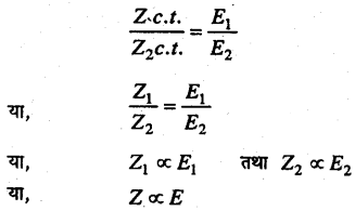 Bihar Board 12th Chemistry Important Questions Long Answer Type Part 2, 8