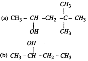 Bihar Board 12th Chemistry Important Questions Short Answer Type Part 1, 4