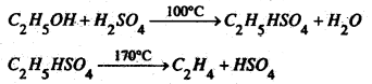 Bihar Board 12th Chemistry Important Questions Short Answer Type Part 4, 30