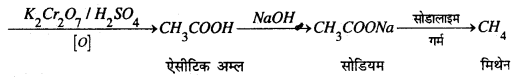 Bihar Board 12th Chemistry Important Questions Short Answer Type Part 5, 3