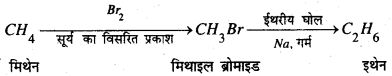 Bihar Board 12th Chemistry Important Questions Short Answer Type Part 5, 4