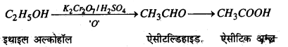 Bihar Board 12th Chemistry Important Questions Short Answer Type Part 5, 7