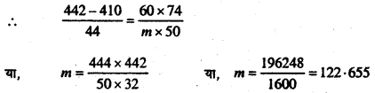 Bihar Board 12th Chemistry Numericals Important Questions with Solutions 4