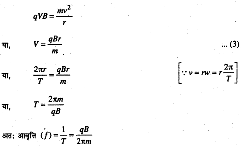 Bihar Board 12th Physics Important Questions Long Answer Type Part 1 31