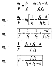 Bihar Board 12th Physics Important Questions Long Answer Type Part 2 19