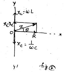 Bihar Board 12th Physics Important Questions Long Answer Type Part 2 34