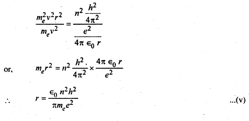 Bihar Board 12th Physics Important Questions Long Answer Type Part 3 21
