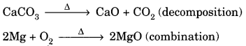 BSEB Bihar Board Class 10 Science Solutions Chapter 1 Chemical Reactions and Equations in English 5