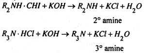 Bihar Board 12th Chemistry Important Questions Long Answer Type Part 3, 15