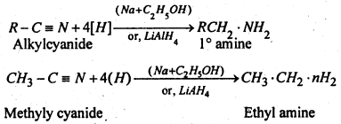 Bihar Board 12th Chemistry Important Questions Long Answer Type Part 3, 18