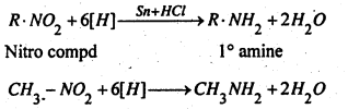 Bihar Board 12th Chemistry Important Questions Long Answer Type Part 3, 19