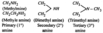Bihar Board 12th Chemistry Important Questions Long Answer Type Part 3, 2