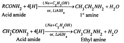 Bihar Board 12th Chemistry Important Questions Long Answer Type Part 3, 22