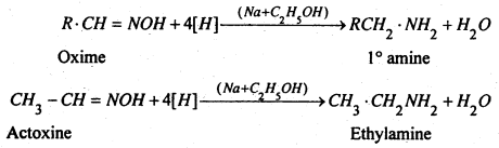Bihar Board 12th Chemistry Important Questions Long Answer Type Part 3, 23