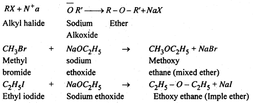Bihar Board 12th Chemistry Important Questions Long Answer Type Part 3, 25