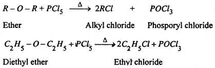 Bihar Board 12th Chemistry Important Questions Long Answer Type Part 3, 29