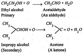 Bihar Board 12th Chemistry Important Questions Long Answer Type Part 3, 31