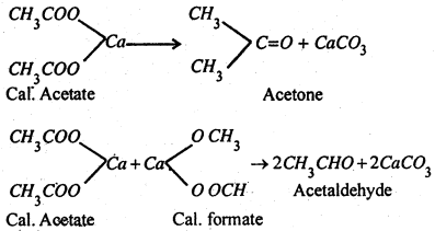 Bihar Board 12th Chemistry Important Questions Long Answer Type Part 3, 32