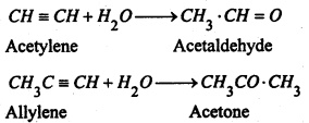 Bihar Board 12th Chemistry Important Questions Long Answer Type Part 3, 34