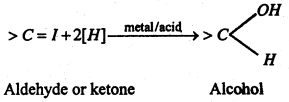 Bihar Board 12th Chemistry Important Questions Long Answer Type Part 3, 36